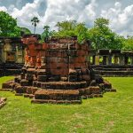 お釈迦様物語|「祗園精舎の鐘の声」の祇園精舎が建立された経緯とは