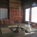 親鸞聖人関東布教・日野左衛門の済度(3)