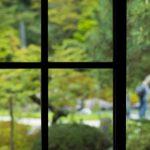 比叡山での難行── 煩悩との闘い