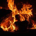 親鸞聖人の「肉食妻帯の断行」は炎上マーケティングだった