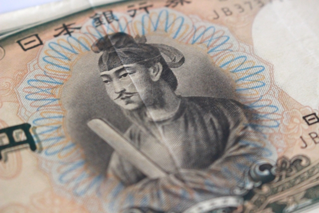 聖徳太子は日本のお釈迦様であると親鸞聖人は評価されている