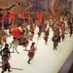 他力本願と石山合戦|石山本願寺を護った浄土真宗の門徒達