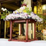 「花まつり」は何のお祭り?|お釈迦さまとはどんな方か
