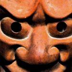 最近「鬼」という字をよく見るけど鬼って何?|仏教に説かれる鬼の正体